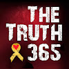 thetruth365film