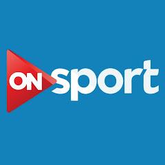 ON Sport Live Stream
