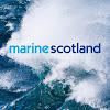 Marine Scotland
