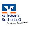 Volksbank Bocholt eG
