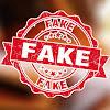 competentfake