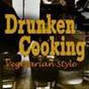 drunkencooking
