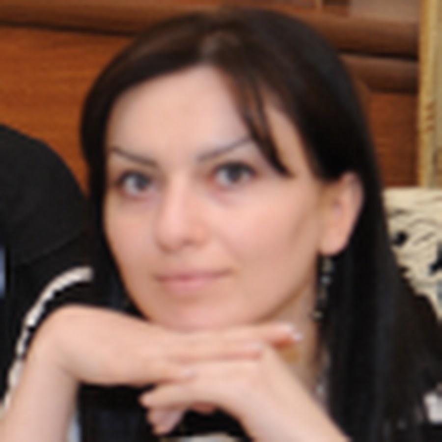 Anush Kostanyan Anush Kostanyan new images