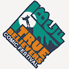 True Believers Comic Festival