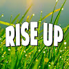 Rise Up Society Fan Page