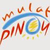 Mulat Pinoy