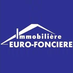 Eurofonciere