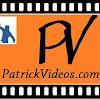 Patrick WashingtonDC