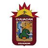 Ayuntamiento de Culiacan