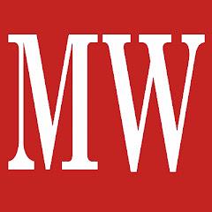 MoneyWeek