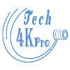 Tech4kPro
