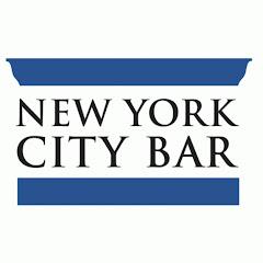 New York City Bar Association