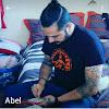 Abel Frutis