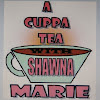 A Cuppa Tea With Shawna Marie