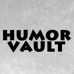 Download Youtube: Humor Vault