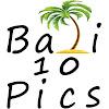 Bali10pics