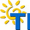 TFV-solar