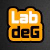 LabDeGaragem