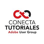ConectaTutoriales