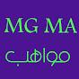 MG MA