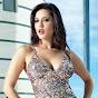 Sunny Leone video