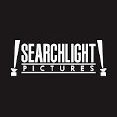 Fox Searchlight UK Channel Videos