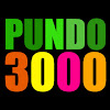 pundo3000