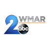 ABC2 News | WMAR-TV Baltimore