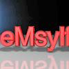 eMsylf