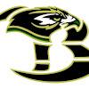 Birdville High