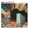 riverdistrictmusic