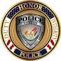 Benton Police