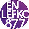 En Lefko 87,7