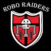 Robo Raiders FTC 7129