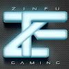 Zinfu Gaming