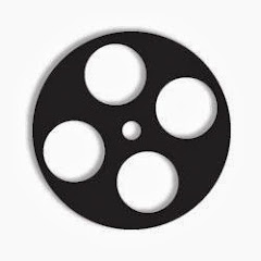Kahur Films