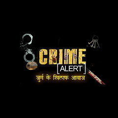 Crime Alert Dangal Tv All Episodes