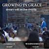 Growing In Grace GIG