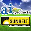 A&I Products / Sunbelt