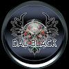 DAL BLACK