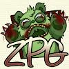 ZPGaming