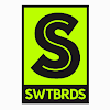 SWTBRDS SWEETBREDS