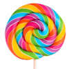 Kathryn Williams