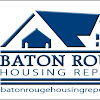 BatonRouge HousingNews
