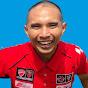 Mohd Nazri