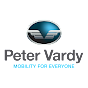 Peter Vardy Ltd