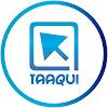 Taaqui