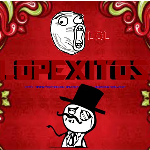 lopexitos1