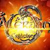 Alerion Creations