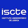 ISCTE-IUL IULTV